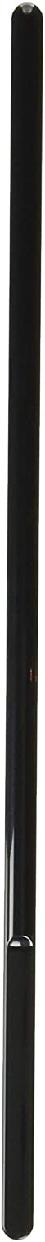 Suntory(サントリー)T型プラスチック マドラー ブラック 10本入 PMD4301の商品画像2
