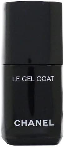 CHANEL(シャネル) ル ジェル コートの商品画像