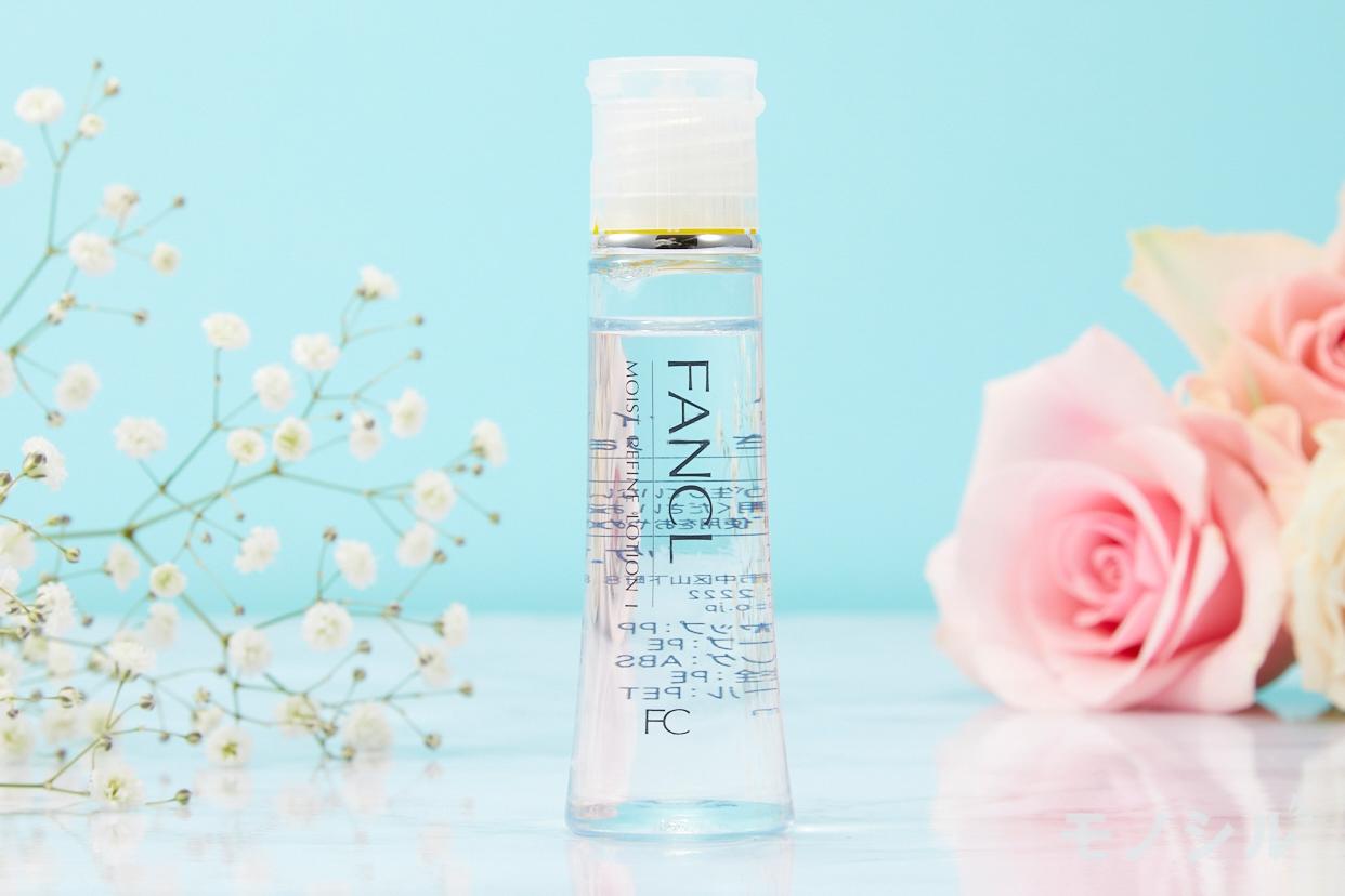 FANCL(ファンケル) モイストリファイン 化粧液 I さっぱりの商品画像