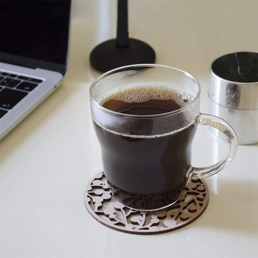東洋佐々木ガラス 耐熱マグカップの商品画像7