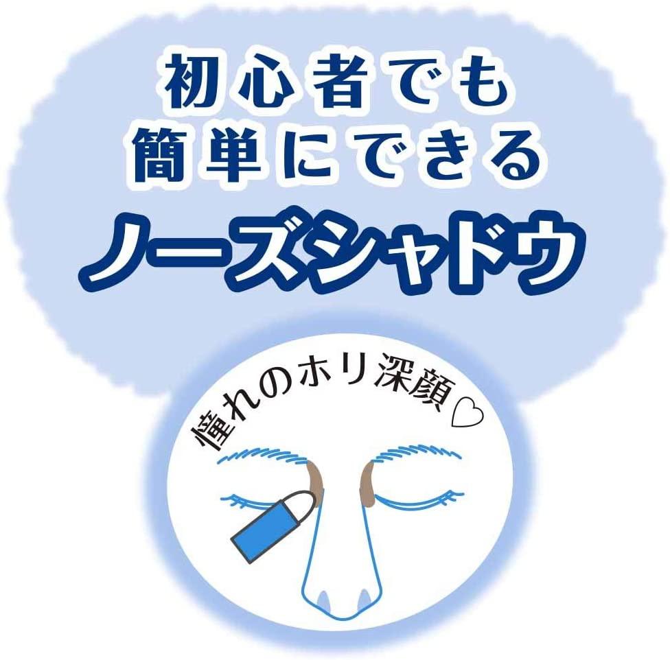 SUKETTO(スケット) 鼻スジ整形スティックの商品画像3