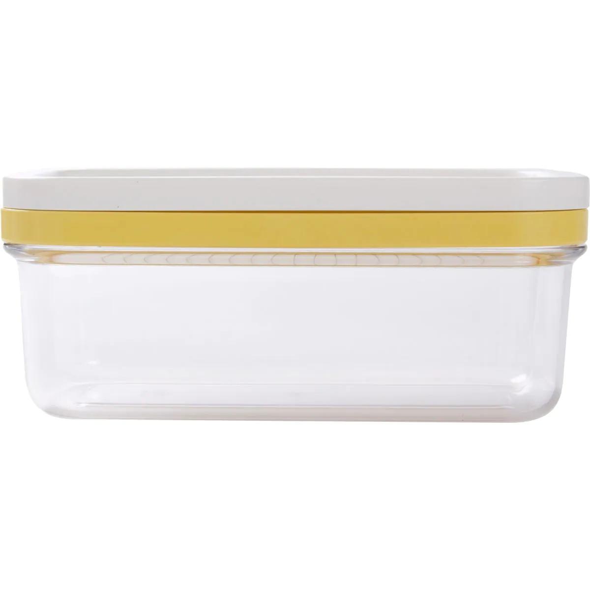 NITORI(ニトリ) バターケースの商品画像9