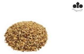 こやま園 丹波なた豆茶 Premium Packの商品画像3