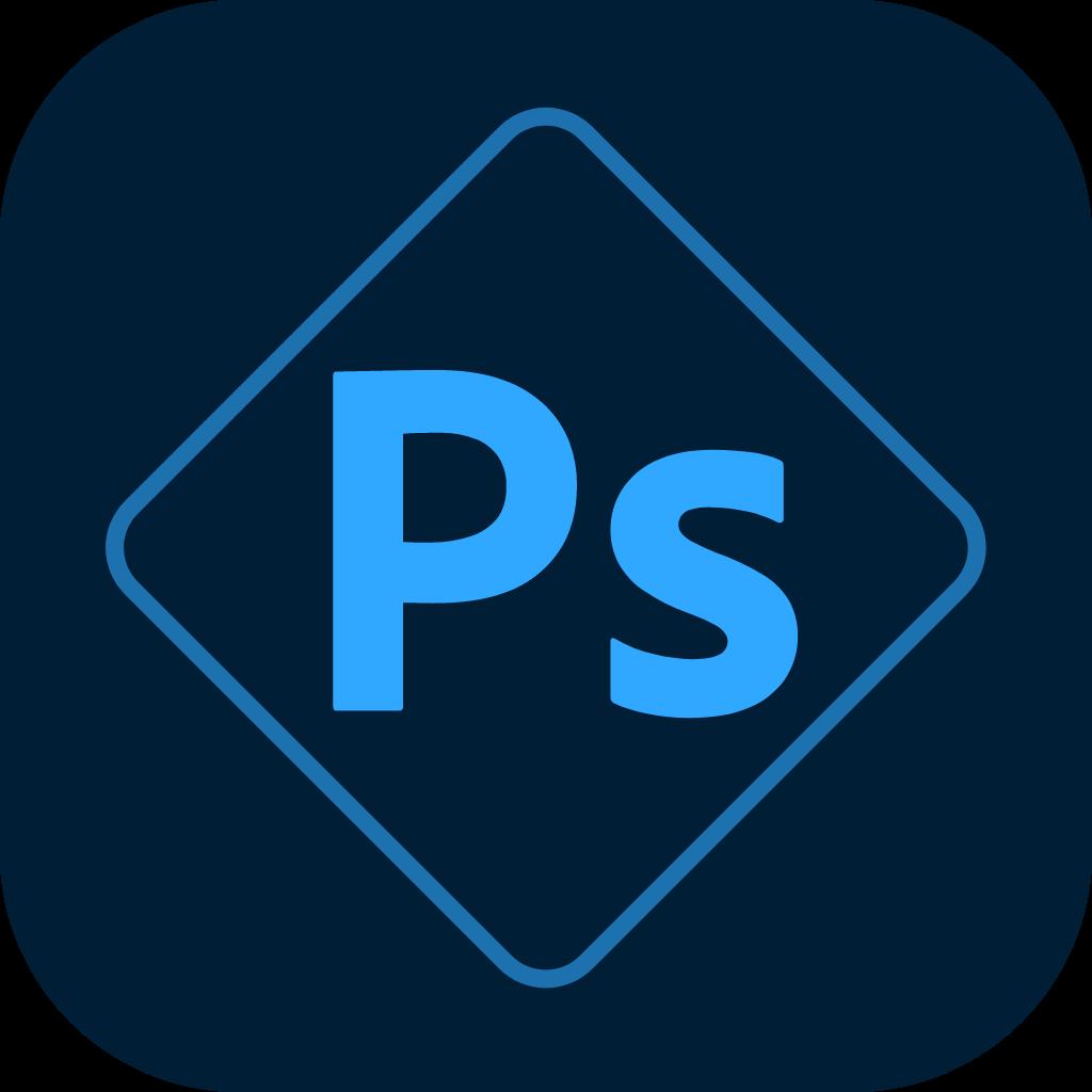 Adobe(アドビ) Adobe Photoshop Expressの商品画像