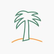 Google Creative Lab(グーグルクリエイティブラボ) Desert Island - A Digital Wellbeing Experimentの商品画像
