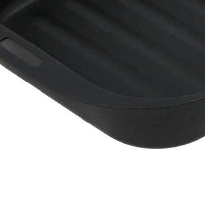 NITORI(ニトリ) 魚焼き対応スチールグリルプレートの商品画像7