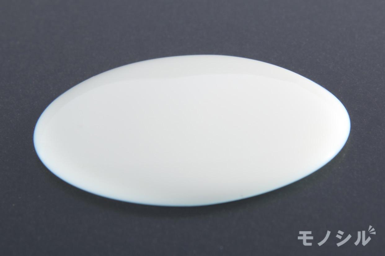IHADA(イハダ) 薬用UVスクリーンの商品画像3 商品のテクスチャ−