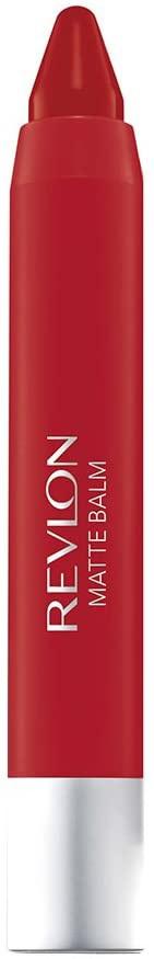 REVLON(レブロン) マット バームの商品画像