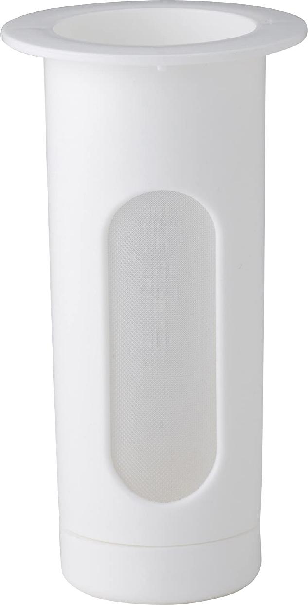 SNOWTOP(スノートップ) ティーポット 1L ホワイト 806T-Wの商品画像4