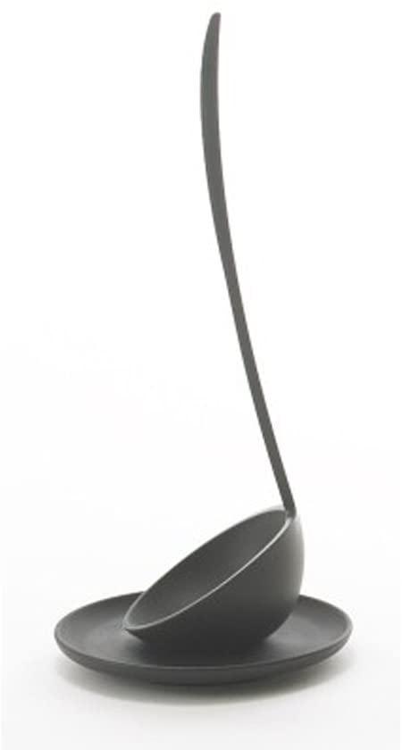 +d(プラスディー)タテオタマ 立つお玉 ミニ D-50の商品画像