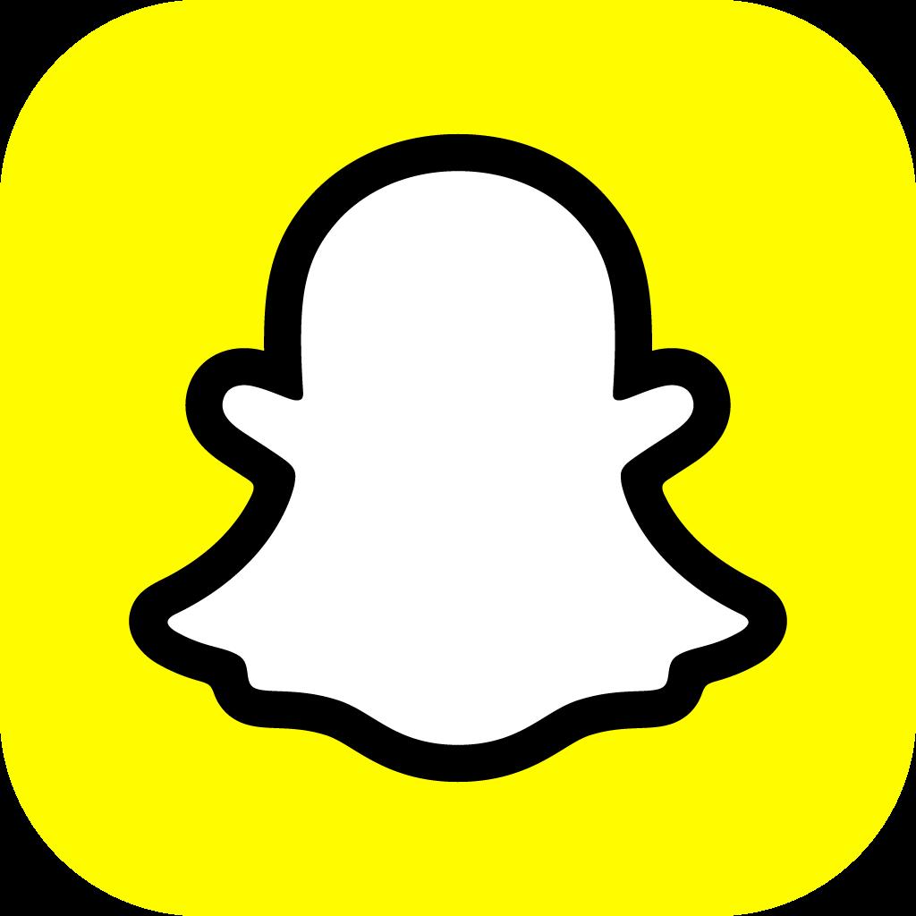 Snap(スナップ) Snapchatの商品画像