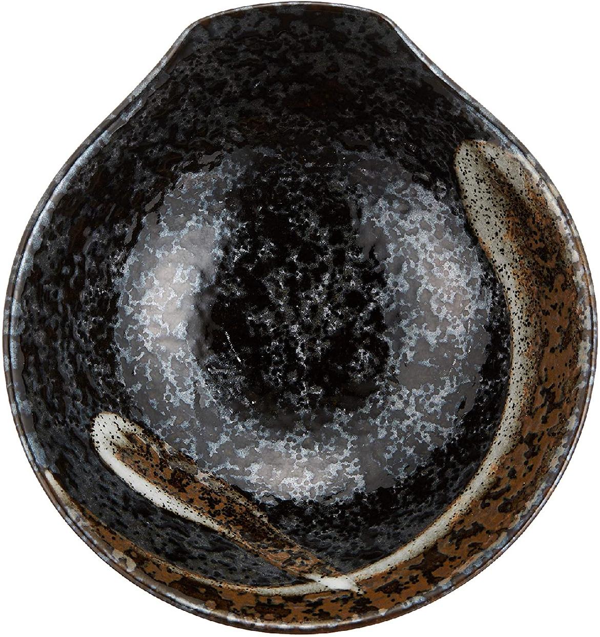 セトモノホンポ アケヨ呑水の商品画像2