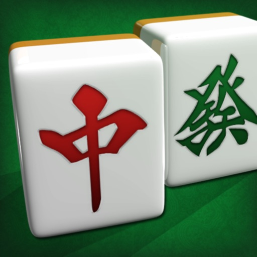 CROSS FIELD(クロスフィールド) 麻雀闘龍の商品画像