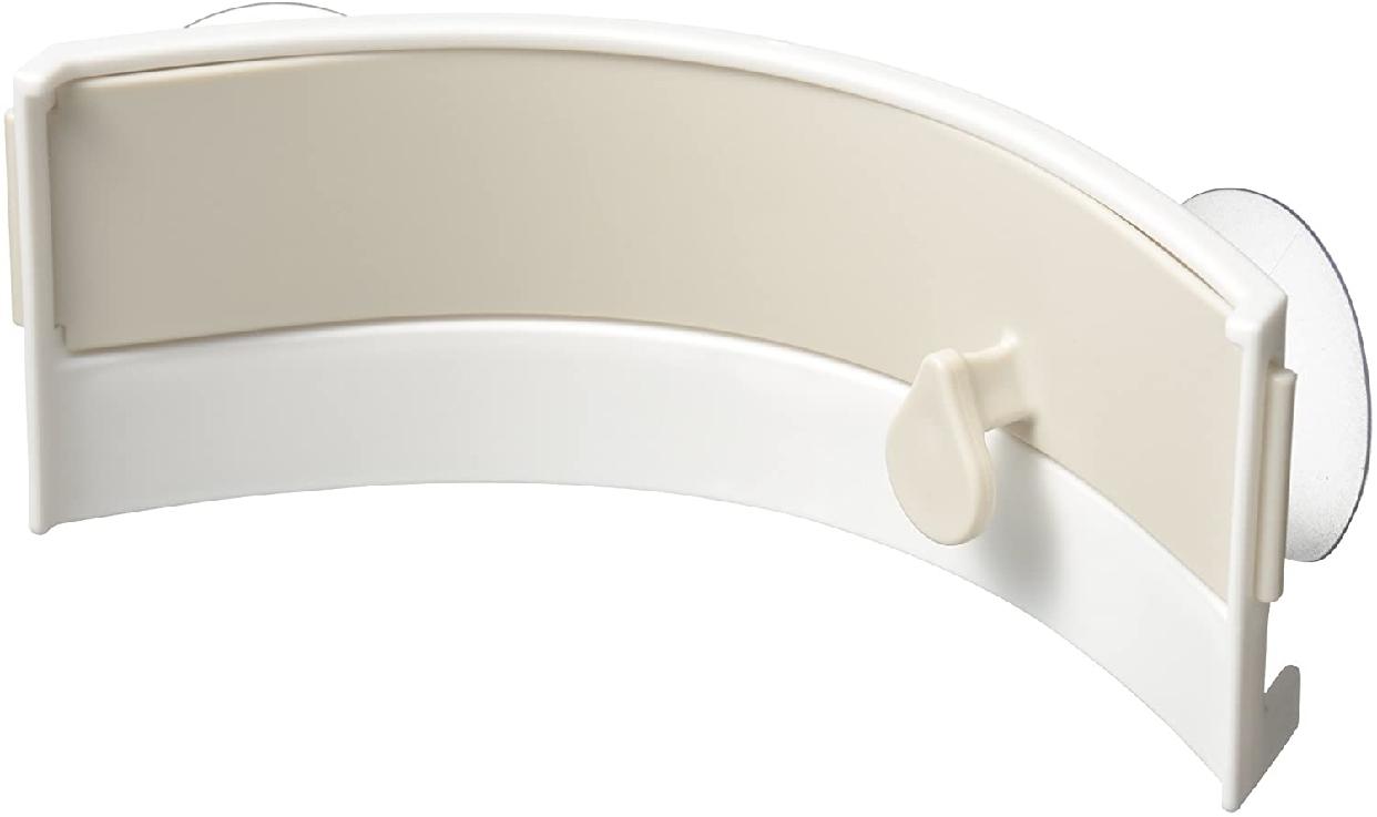 AUX(オークス) パコン!としまるごみ袋ホルダー  【レイエ】  LS1517の商品画像