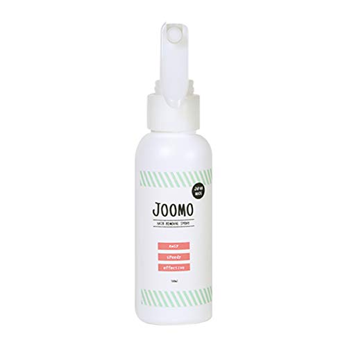 JOOMO(ジョーモ)JOOMOの商品画像
