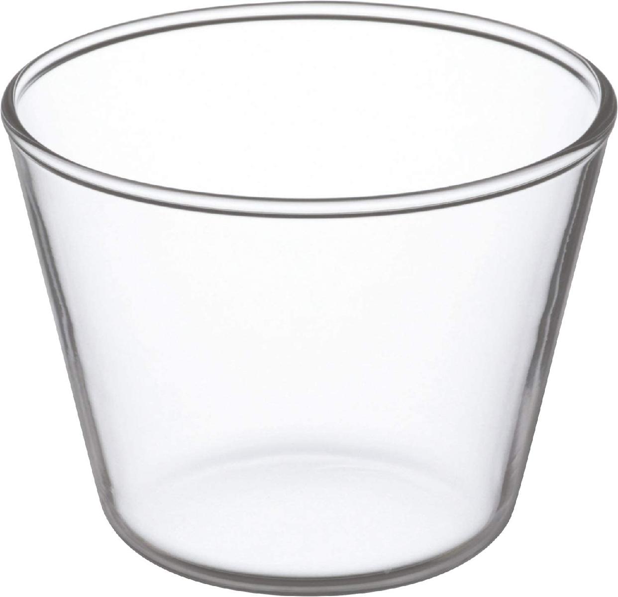 iwaki(イワキ)プリンカップ KBT904 150mlの商品画像