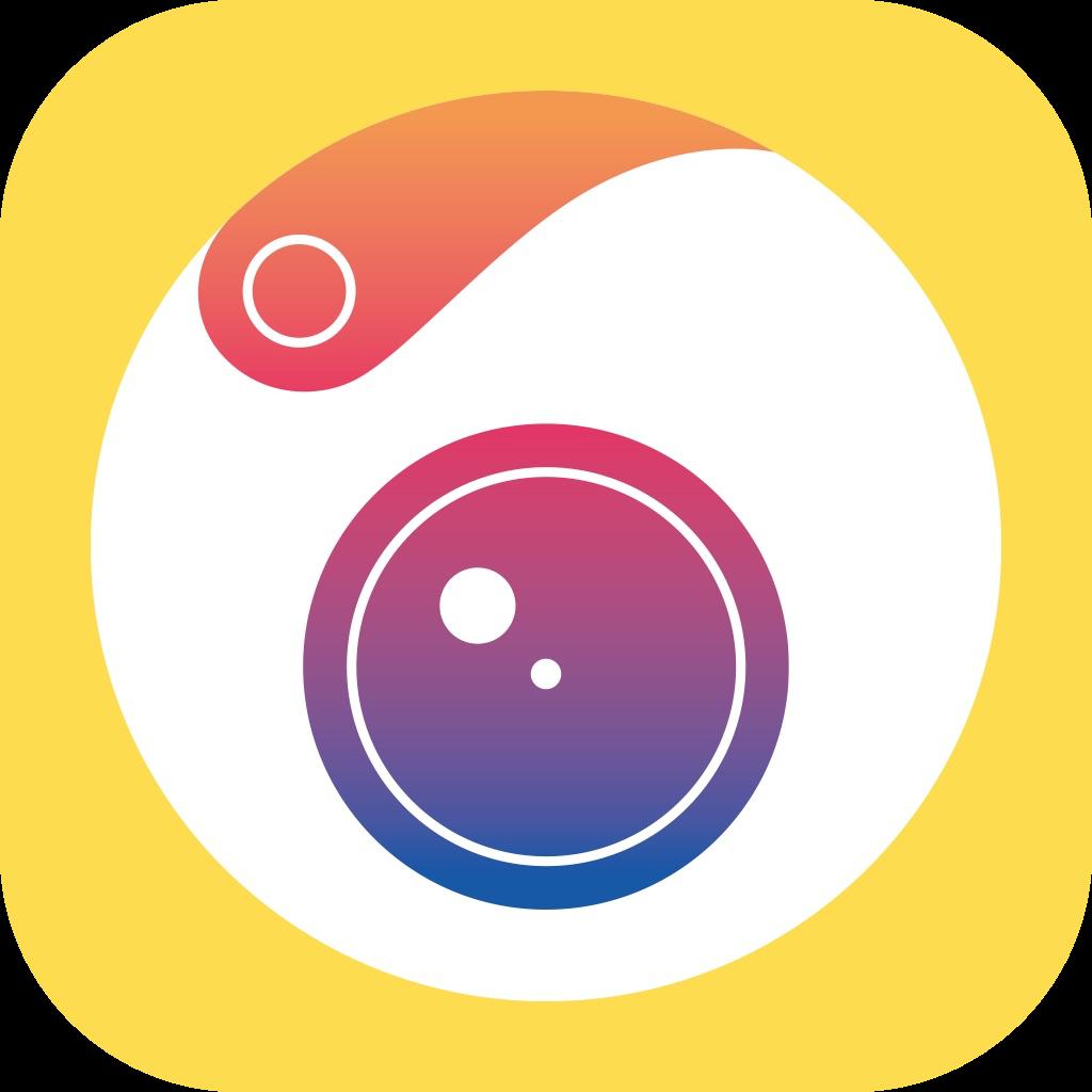 PinGuo(ピングオ) カメラ360