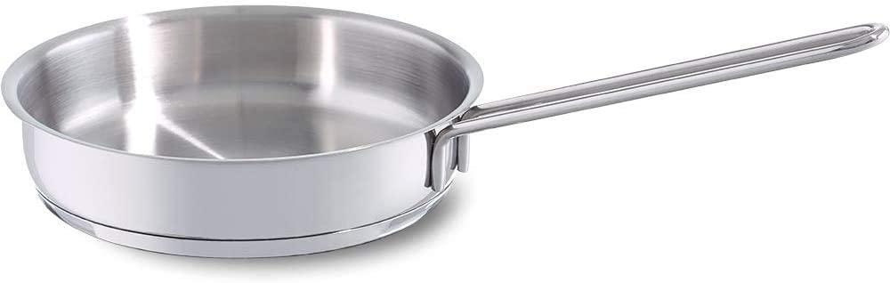 Fissler(フィスラー)フィスラー 鍋セットの商品画像5