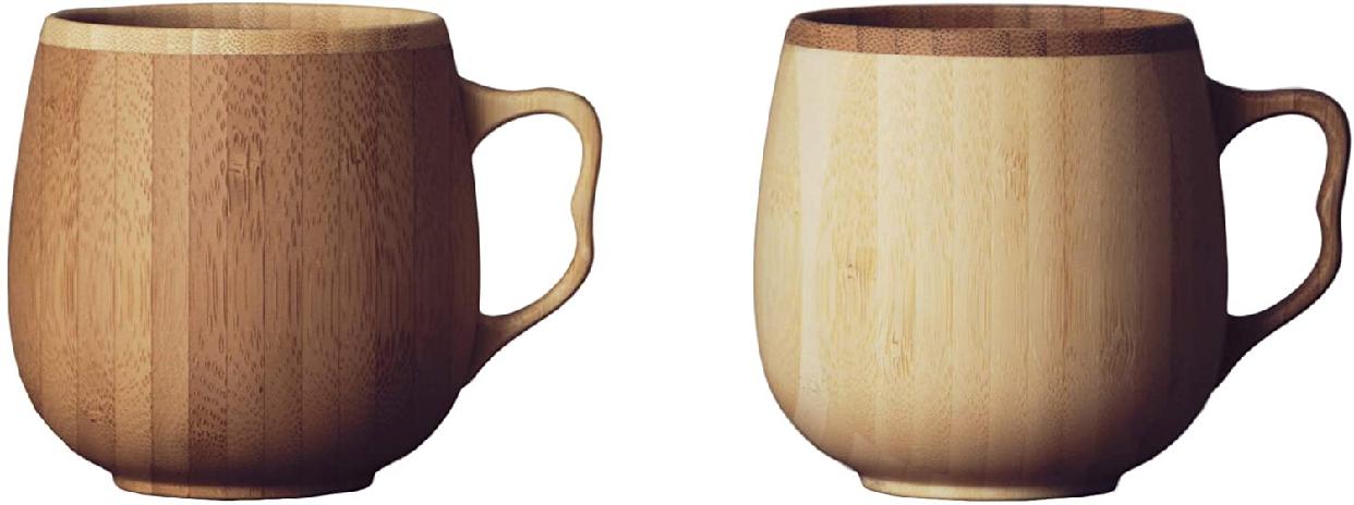 RIVERET(リヴェレット) カフェオレマグの商品画像