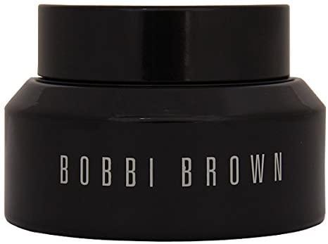 BOBBI BROWN(ボビイブラウン) イルミネイティング フェイス ベースの商品画像