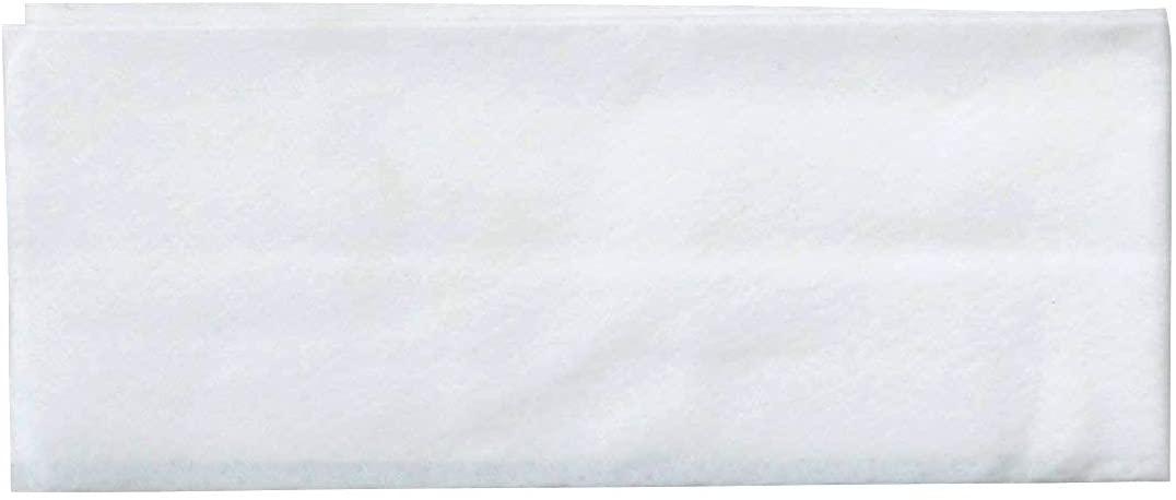 STRIX DESIGN(ストリックスデザイン) 紙おしぼり 平判 100枚の商品画像3