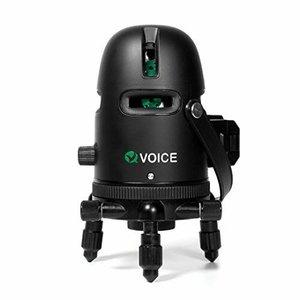 VOICE(ヴォイス) 5ライングリーンレーザー Model-G5