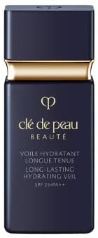Clé de Peau Beauté(クレ・ド・ポー ボーテ) ヴォワールイドラタンロングトゥニュの商品画像