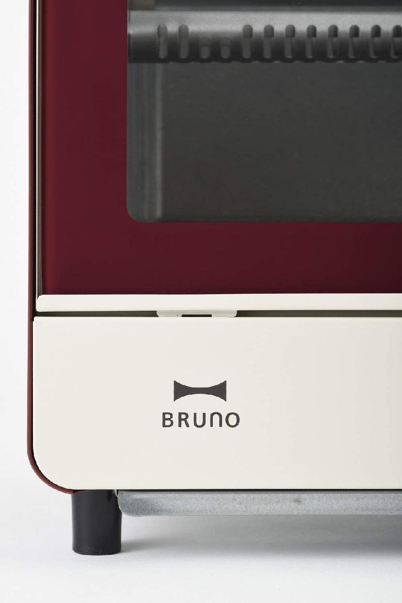 BRUNO(ブルーノ)オーブントースターBOE052の商品画像5