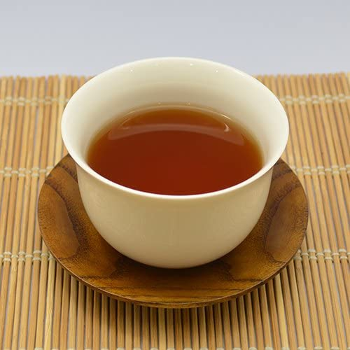 がばい農園 国産手作り ごぼう茶の商品画像7