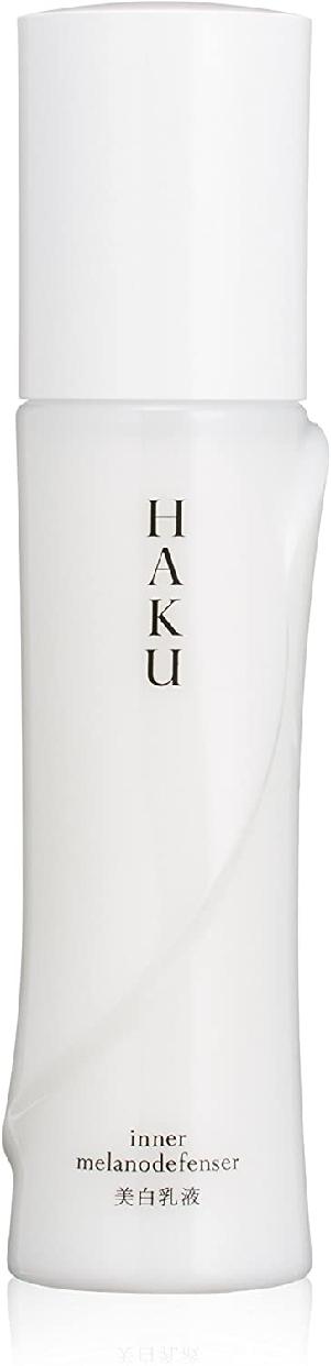 HAKU(ハク) インナーメラノディフェンサーの商品画像6