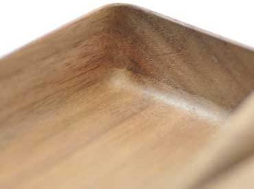 kakudo(かくど)バターケース フルサイズの商品画像4