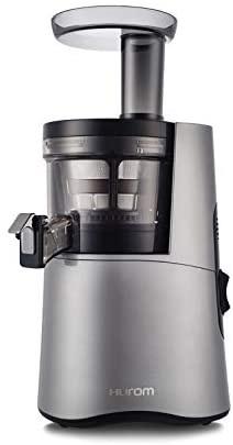 HUROM(ヒューロム) スロージューサー H26の商品画像