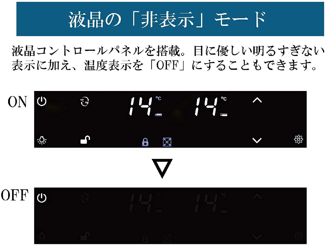 さくら製作所(SAKURA WORKS) PRO CLASS SV155の商品画像6