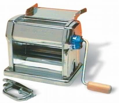 inperia(インペリア) 手動式パスタマシーン R-220の商品画像
