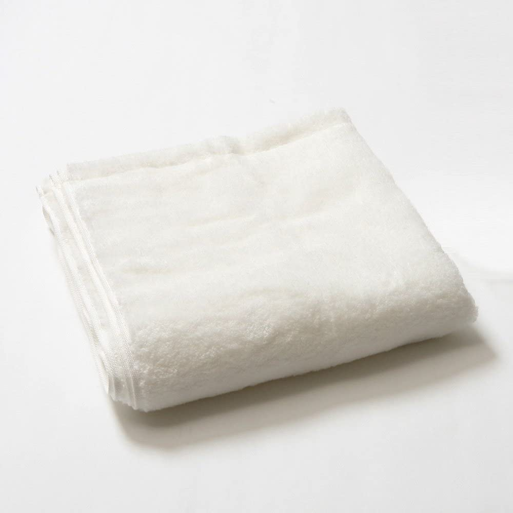 白雲(HACOON) 白雲ギフト バスタオルの商品画像2