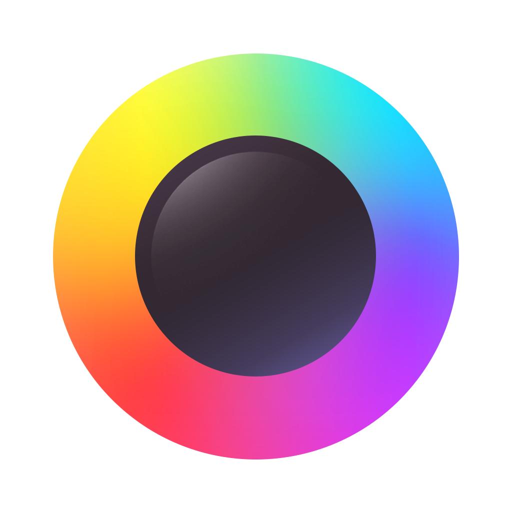 JellyBus(ジェリーバス) MOLDIVの商品画像