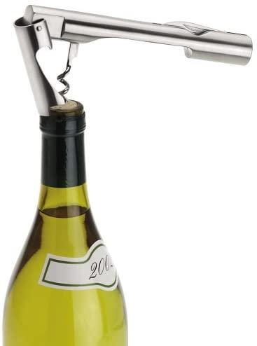 blomus(ブロムス) ワインオープナー CINO 6013-68491の商品画像4