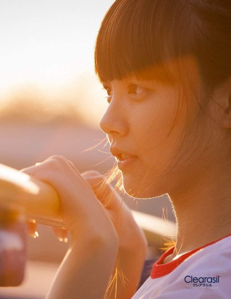 Clearasil(クレアラシル) ニキビ治療薬クリーム【第2類医薬品】の商品画像8
