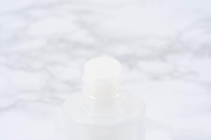 CHIFURE(チフレ)化粧水 ノンアルコールタイプの商品画像6