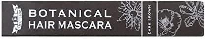 Dr.Ci:Labo(ドクターシーラボ) ボタニカルヘアマスカラの商品画像4