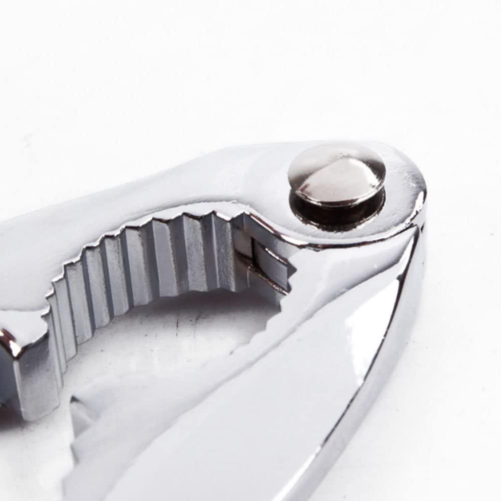 山の奥(やまのおく)くるみ割り器の商品画像3