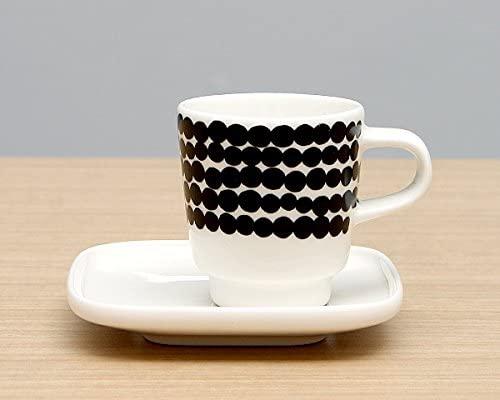 marimekko(マリメッコ) Siirtolapuutarha エスプレッソカップの商品画像2