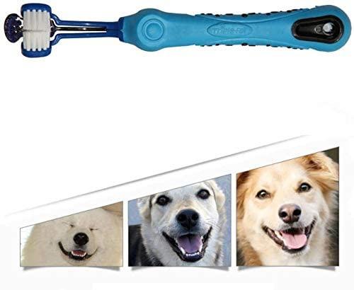 BarleyCorn(バーリーコーン) 歯ブラシ 3面ブラシの商品画像5