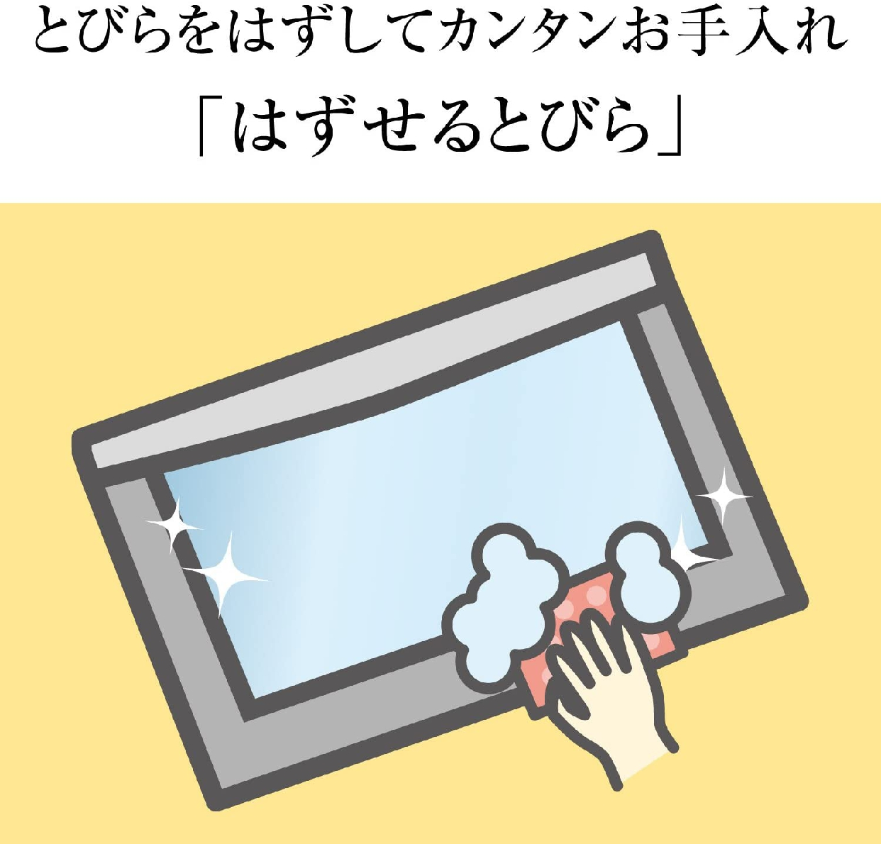 象印(ZOJIRUSHI) オーブントースターこんがり倶楽部ET-WM22の商品画像6