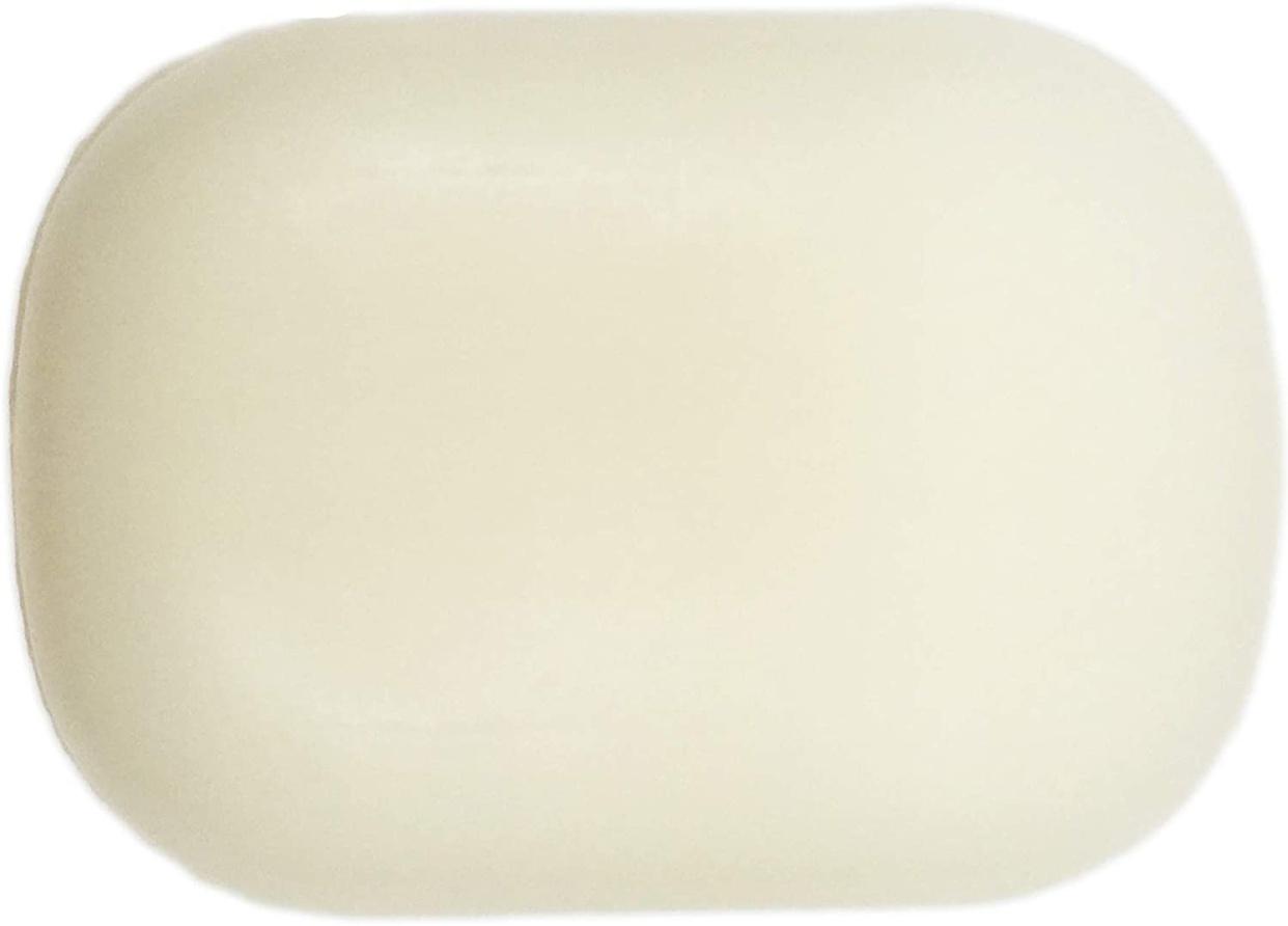 ペリカン石鹸(PELICAN SOAP) 釜焚き・純植物 無添加石けんの商品画像3