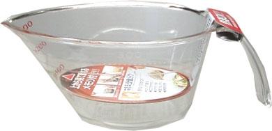 Seria(セリア) なるほど計量カップの商品画像2