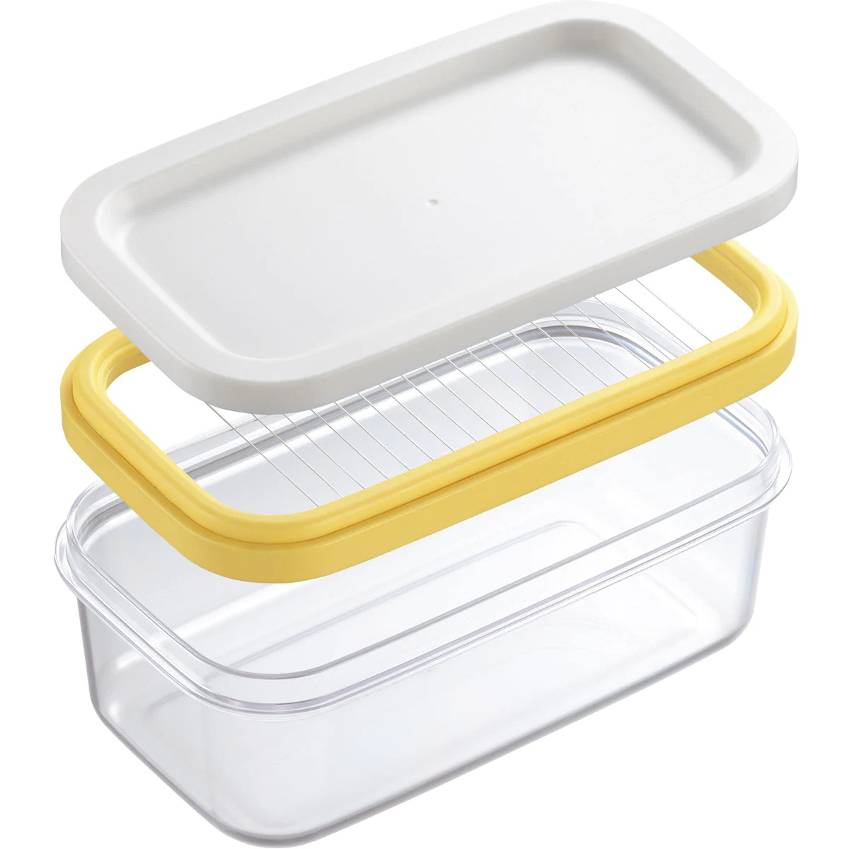 NITORI(ニトリ) バターケースの商品画像2