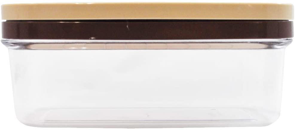 貝印(かいじるし)バターケース FP5150の商品画像3