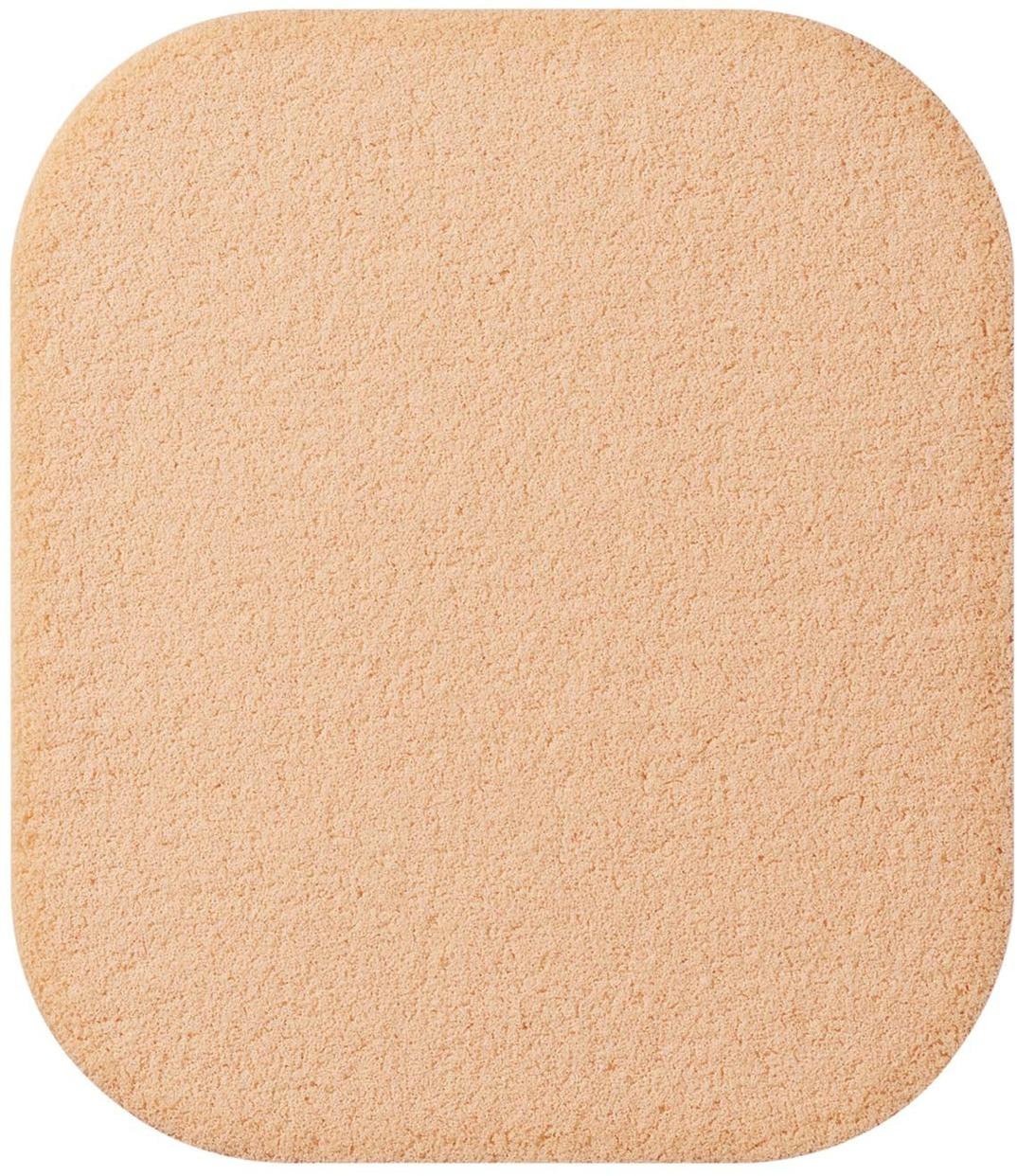 ESPRIQUE(エスプリーク) ひんやりタッチ BBスプレー UV 50の商品画像4