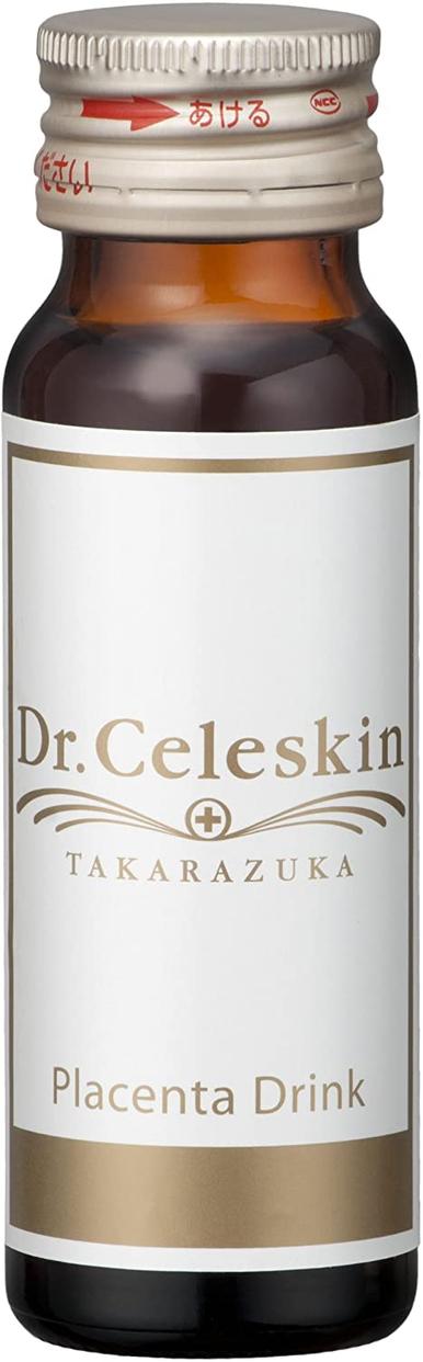 Dr.celeskin(ドクターセレスキン) プラセンタドリンクの商品画像2